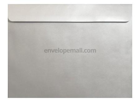 stardream metallic 9x12 booklet envelope 100 pack