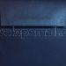 """Stardream Metallic Lapis Lazuli - Square (5-1/2 x 5-1/2"""") Envelope"""