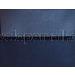 """Stardream Metallic Lapis Lazuli - 4Bar (3-5/8 x 5-1/8"""") Envelope"""