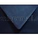 """Stardream Metallic Lapis Lazuli Euro Flap - A2 (4-3/8 x 5-3/4"""") Envelope"""
