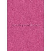 Stardream Metallic Azalea 81 lb Text - Sheets 8-1/2 x 11
