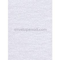 Stardream Metallic Crystal 105 lb Cover 12 x 18 Sheets