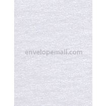 Stardream Metallic  Crystal 81 lb Text 8-1/2 x 11 Sheets