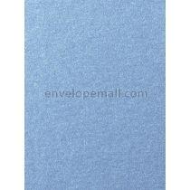 Stardream Metallic  Vista 81 lb Text - Sheets 8-1/2 x 11