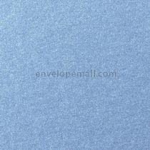 "Stardream Metallic Vista 105 lb Cover - Sheets 12 x 12"""