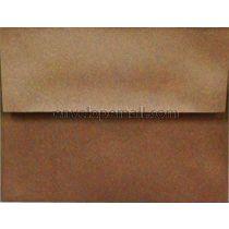 "Stardream Metallic Bronze - A7 (5-1/4 x 7-1/4"") Envelope"