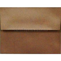 "Stardream Metallic Bronze - A2 (4-3/8 x 5-3/4"") Envelope"