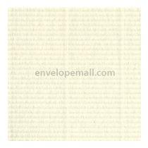 Classic Laid Natural White No 10  Envelope