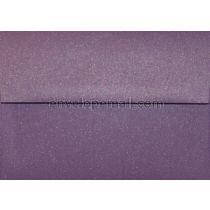 """Curious Metallic Violet - A2 (4-3/8 x 5-3/4"""")  Envelope"""