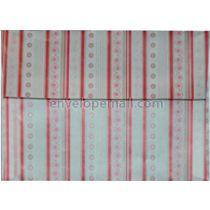 "Translucent Ornamental - A7 (5-1/4 x 7-1/4"") Envelope"