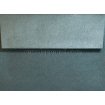 "Stardream Metallic Malchite - 4Bar (3-5/8 x 5-1/8"") Envelope"