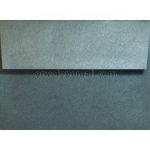 """Stardream Metallic Malachite - Booklet (6x9"""") Envelope"""
