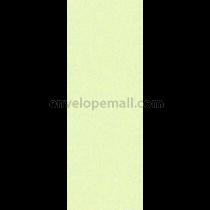 Stardream Serpentine 105 lb Cover - No 10. Flat Card 3-7/8 x 9-1/4