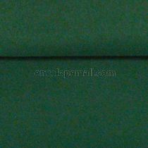 """Carnival Forest Green 5-1/2 x 5-1/2"""" (Square) Envelope"""