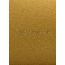 Stardream Aquamarine 105 lb Cover - A7 Flat Card 5-1/8 x 7