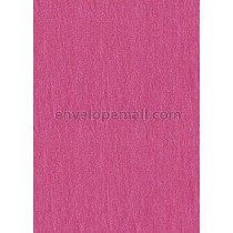 Stardream Metallic Azalea 81 lb Text - Sheets 8-1/2 x 11