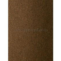 Stardream Metalic Bronze 81 lb Text  12 x 18 Sheets