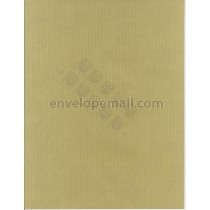 "Riblaid Cactus 60 lb Text  (8-1/2 x 11"") Sheets"