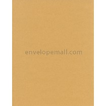 "Passport Ginger 60 lb Text - Sheets 8-1/2 x 11"" 100 Pack"