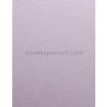Stardream Metallic Kunzite 105 lb Cover  8-1/2 x 11 Sheets