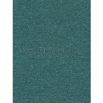 Stardream Malchite 105 lb Cover - 4 Bar Flat Card 3-1/2 x 4-7/8