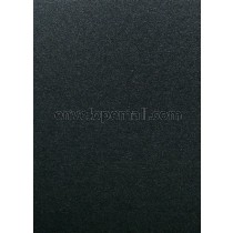 Stardream Metallic Onyx 81 lb Text 8-1/2 x 11 Sheets