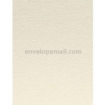 Stardream Metallic Opal 105 lb Cover  8-1/2 x 11 Sheets
