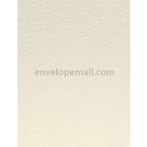 Stardream Metallic Opal 105 lb Cover  12 x 18 Sheets