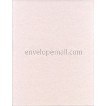 "Passport Rose Quartz 60 lb Text - Sheets 8-1/2 x 11"" 100 Pack"