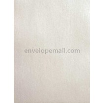 Stardream Metallic Quartz 81 lb Text  8-1/2 x 11 Sheets