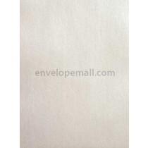 Stardream Quartz 105 lb Cover - No 10. Flat Card 3-7/8 x 9-1/4
