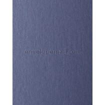 Stardream Sapphire 105 lb Cover - 4 Bar Flat Card 3-1/2 x 4-7/8