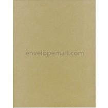 Synergy Felt Calm Green 80 lb Cover- Sheets 8-1/2 x 11