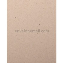 Speckletone Oatmeal 80 lb Cover 8-1/2 x 11, 250 Sheets per Package