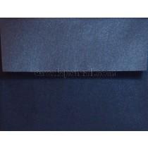 """Stardream Metallic Lapis Lazuli - A2 (4-3/8 x 5-3/4"""") Envelope"""