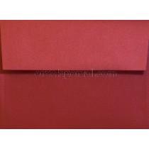 "Stardream Metallic Mars - A2 (4-3/8 x 5-3/4"") Envelope"
