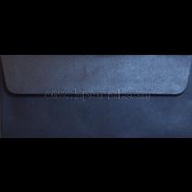 "Stardream Metallic Lapis Lazuli - No 10 Sq. Flap (4-1/8 x 9-1/2"") Envelope"