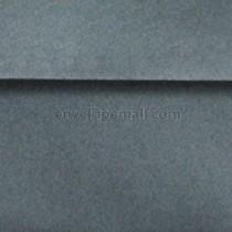 """Stardream Metallic Anthracite - Square (5-1/2 x 5-1/2"""") Envelope"""