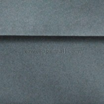 "Stardream Metallic Anthracite - Square (6-1/2 x 6-1/2"") Envelope"
