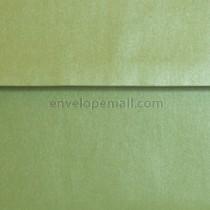 """Stardream Metallic Fairway - Square (6-1/2 x 6-1/2"""") Envelope"""