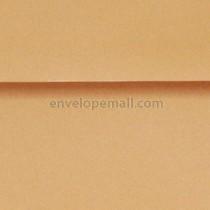 """Passport Gypsum  6-1/2 x 6-1/2"""" Square Envelope"""