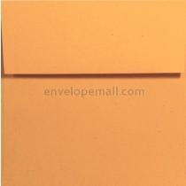 Genesis Marigold Envelope 5-1/2 x x 5-1/2 Square