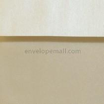 "Stardream Metallic Opal - Square (5-1/2 x 5-1/2"") Envelope"