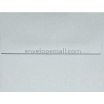 Passport Sage  A2 , 4-3/8 x 5-3/4 Envelope 100