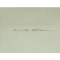 Passport Granite  A2 , 4-3/8 x 5-3/4 Envelope