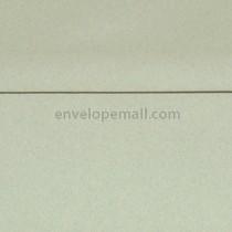 """Passport Granite 6-1/2 x 6-1/2"""" Square Envelope"""