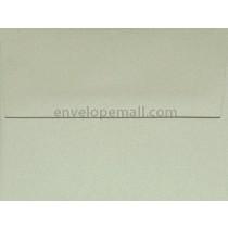 "Passport Sandstone 6 x 9"" Booklet Envelope"