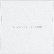 "Classic Crest Whitestone - Square (6-1/2 x 6-1/2"") Envelope 100 Pack"