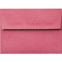 "Stardream Metallic Azalea - A2 (4-3/8 x 5-3/4"") Envelope"