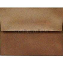 "Stardream Metallic Bronze - Booklet 6x9"" Envelope"